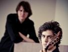 prokofiev-duo-3