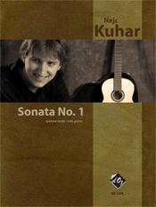 Nejc Sonata 1